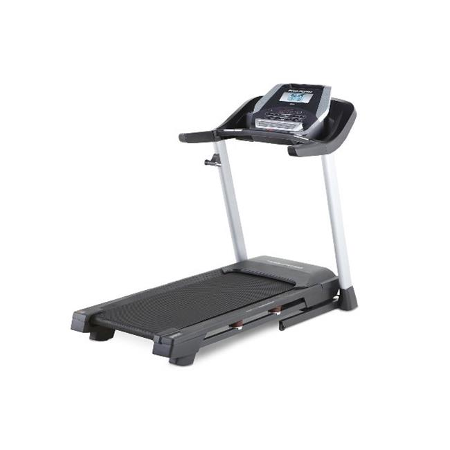 ProForm ZT6 Treadmill by Icon Health & Fitness Inc.