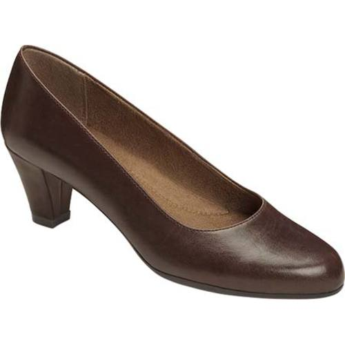 Women's A2 by Aerosoles Redwood2 Pump by
