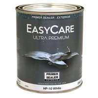 Exterior paint outdoor paint for outside walls walmart - Weatherall ultra premium exterior paint ...