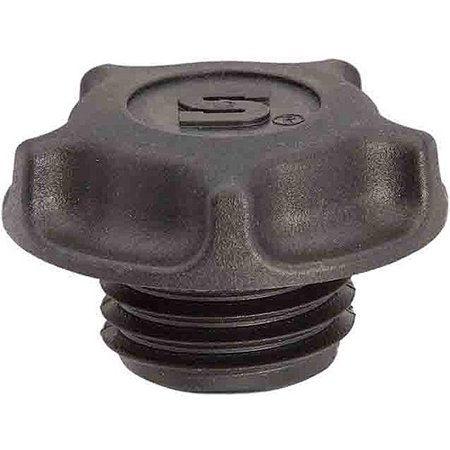 Gates 31284 Oil Cap