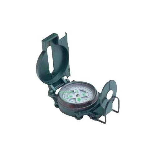 Tex Sport Compass, Marching by Tex Sport