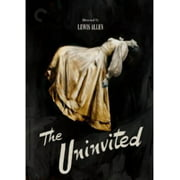 The Uninvited (Criterion Collection) (DVD)