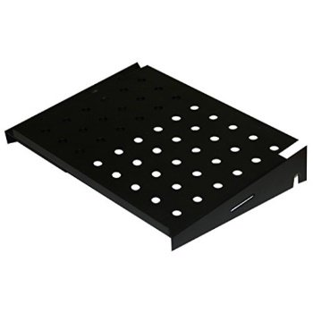 Odyssey Gear Stand - odyssey lstandtray l-stand laptop / gear stand tray