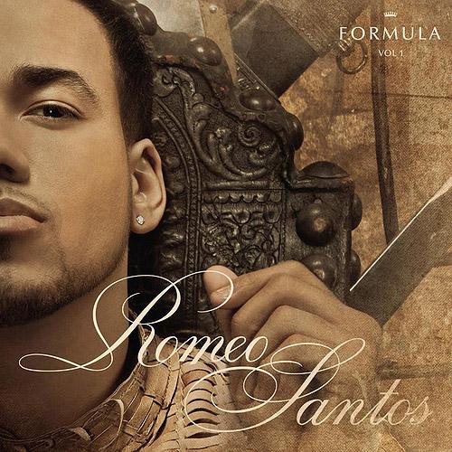 Formula, Vol. 1 (Walmart Exclusive) (CD/DVD)