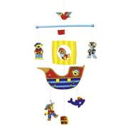 Goki Pirates Mobile