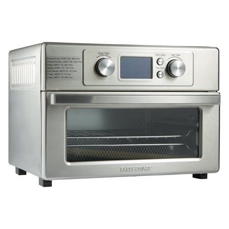 Farberware Digital Toaster Oven Brickseek
