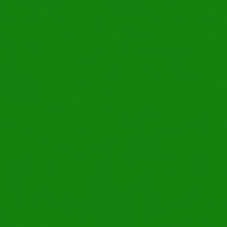 - SHASON TEXTILE (3 Yards cut) 100% COTTON SOLID QUILTING FABRIC, KELLY GREEN.