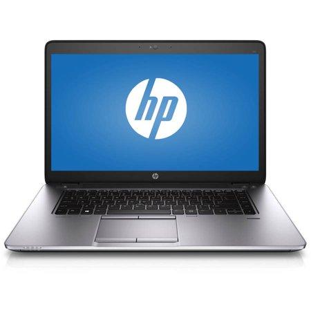HP Silver 15.6
