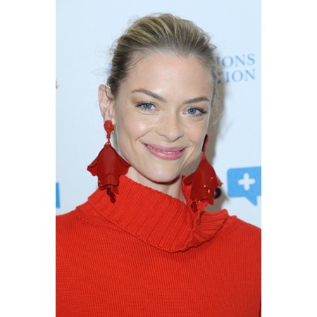 Ny Halloween Events 2017 (Jaime King In Attendance For Global Moms Relay Campaign Event Axa Event & Production Center New York Ny May 4 2017 Photo By Kristin CallahanEverett Collection)