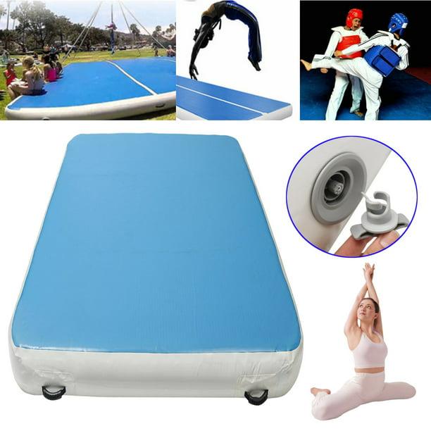 Buy Air Track Gymnastics  Cheap Tumble Air Mats for Sale