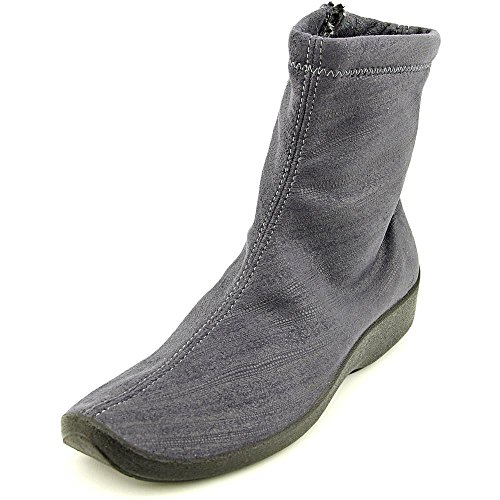 Arcopedico Womens L8 4171 Boot by Arcopedico