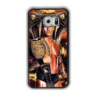 Randy Orton Galaxy S7 Case