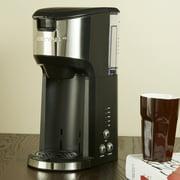 Farberware K Cup Single Serve Coffee Maker 1 Each Walmartcom