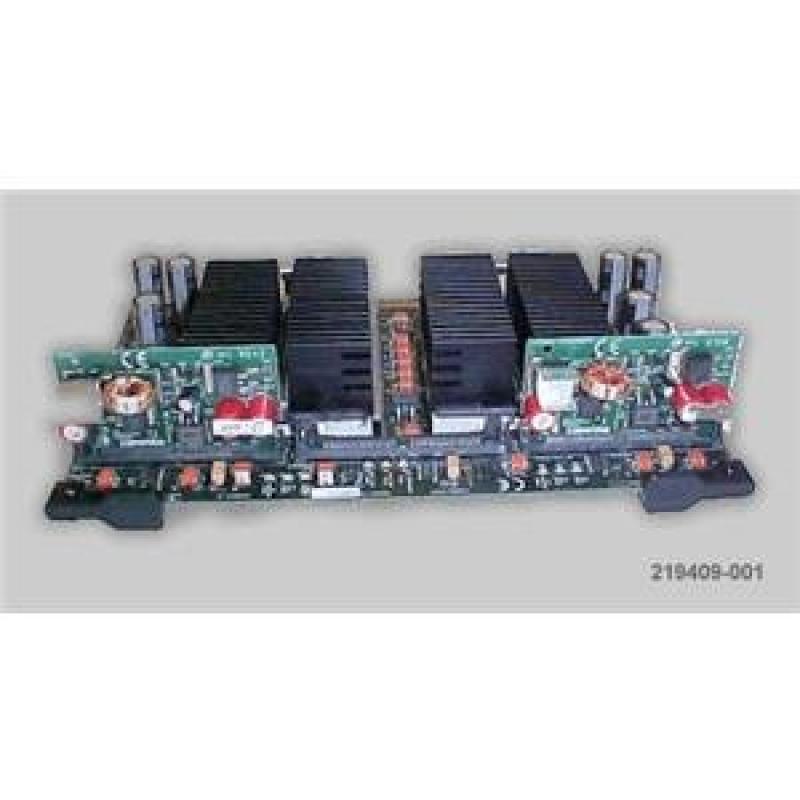 Compaq 219409-001 Board, P6 PROCESSOR W/O PRCSR