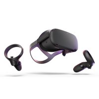 Oculus Quest 64GB VR Headset