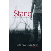 Stand - eBook