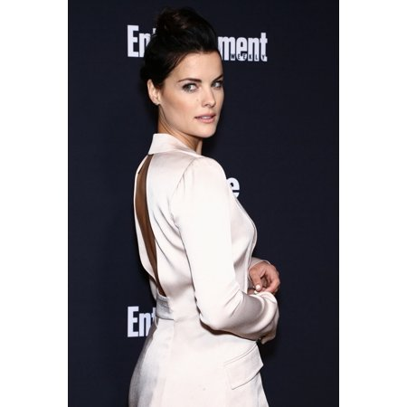 Jaimie Alexander At Arrivals For Entertainment Weekly X People Magazine Ny Upfront Party LAmico Nyc New York Ny May 15 2017 Photo By John NacionEverett Collection Celebrity](Cheap Halloween Parties Nyc 2017)