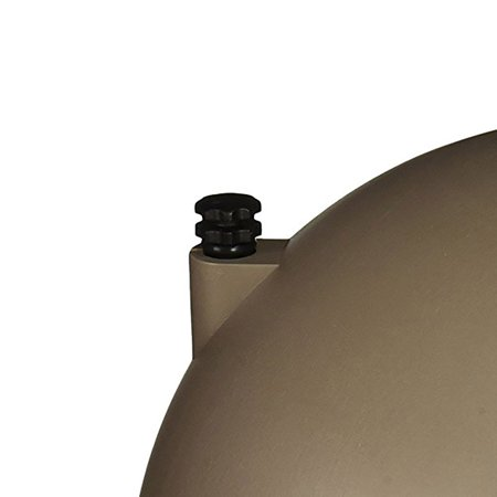 Hayward Star-Clear Plus Replacement Cartridge Filter Head w/ Vent Valve | - Head Cartridge