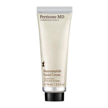 Neuropeptide Facial Conformer - Perricone MD Neuropeptide Facial Cream 2.5oz - Full Size