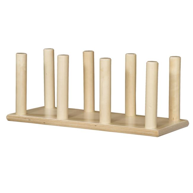Wood Designs 23000 Puppet Holder - image 1 of 1