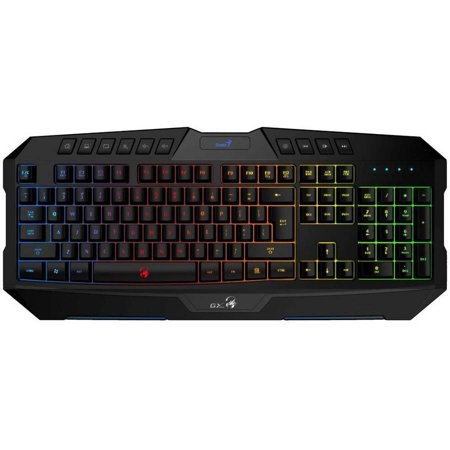 KYE Genius GX Gaming Scorpion K20 Gaming Keyboard