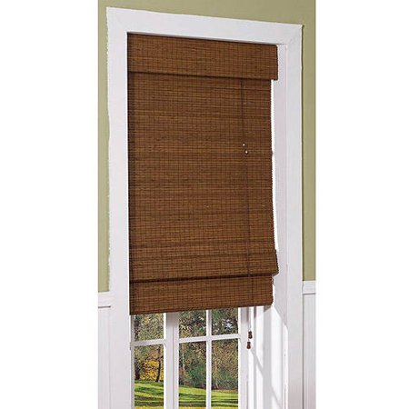 for also walmart bamboo wonderful ideas blinds patio