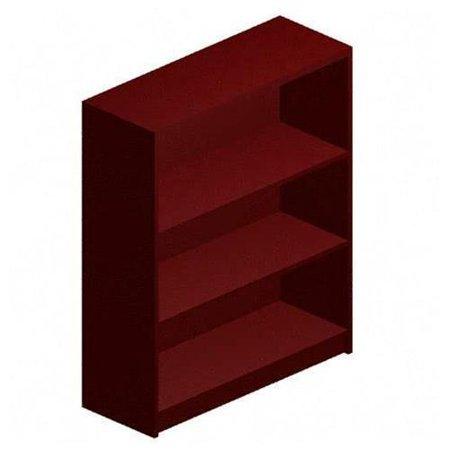 Hon 11500 Series (Hon Valido 11500 Series Bookcase - 36