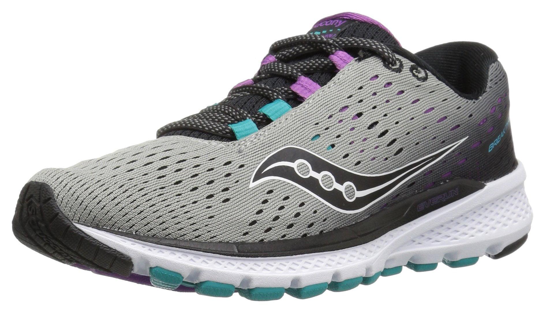 Saucony Women's Breakthru 3 Running-Shoes by
