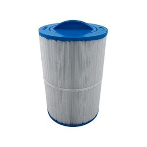 "7"" x 10 1