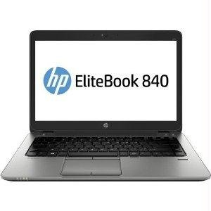 REFURBISHED - HEWLETT-PACKARD F2P19UT#ABA / ELITEBOOK 840 G1 I5-4200U 1.6G 4GB 1
