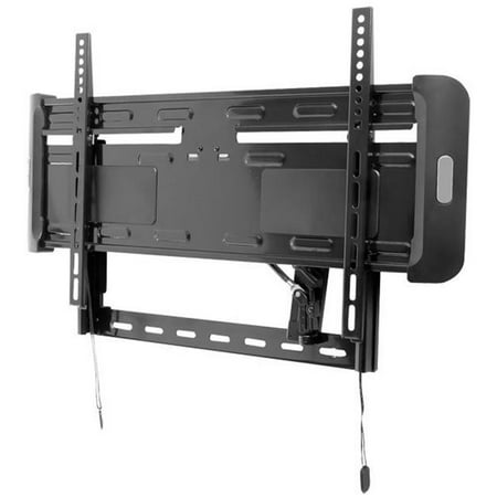 37 Plasma Panel - Universal TV Mount - fits virtually any 37 in. to 55 in. TVs including the latest Plasma  LED  LCD  3D  Smart & other flat panel TVs