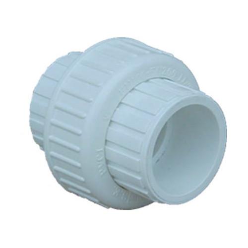 GenovaProducts ISP PVC Slip Union
