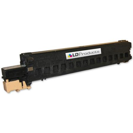 LD Compatible Replacement for the SCX-6320R2 Laser Drum Cartridge for use in Samsung SCX-6320 Printers