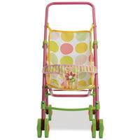 """Manhattan Toy Baby Stella, Stroller for 15"""" Dolls"""