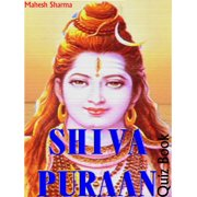 Shiva Puraana - eBook