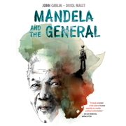 Mandela and the General - eBook