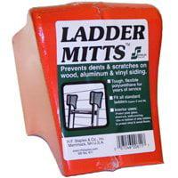 Hf Staples & Co Ladder Mitts 611F Ladder - Standard Plus Ladder