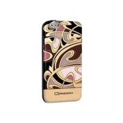 iPhone 6 Premium Iced Cappuccino Case - Extravaganza Collection