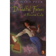 The Dreadful Future of Blossom Culp - eBook