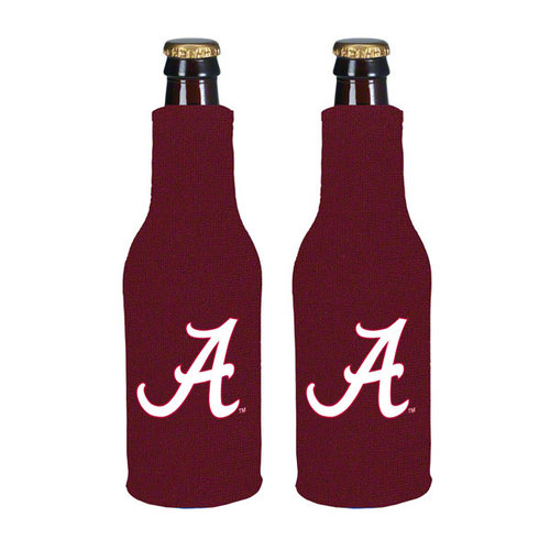 Kolder NCAA Alabama Crimson Tide Bottle Suit