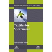 Textiles for Sportswear - eBook