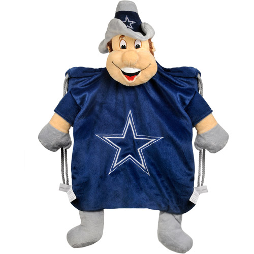 NFL Backpack Pal - Dallas Cowboys