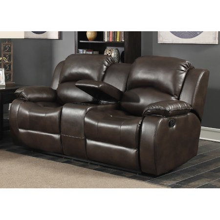 Prime Ac Pacific Samara Transitional Reclining Loveseat Pabps2019 Chair Design Images Pabps2019Com
