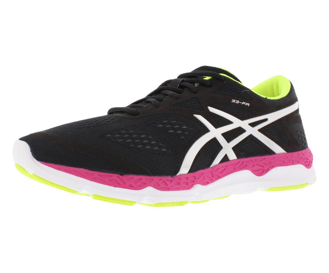 Asics 33-Fa Running Women's Shoes Size