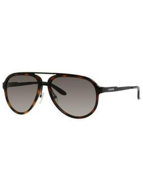 0dfefba0b0 Product Image CARRERA Sunglasses 96 S 06C1 Havana Black 58MM