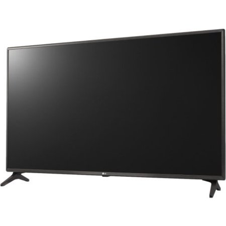 43IN 1920X1080 SUPERSIGN TV WIFI HDMI RS232 TAA WOL](Audlt Tv)