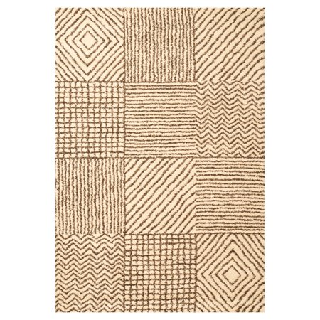 Image of Abacasa Granada Impressions Area Rug