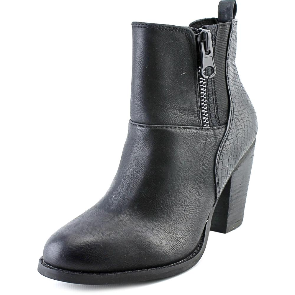 Aldo Gytha Women  Round Toe Synthetic  Ankle Boot
