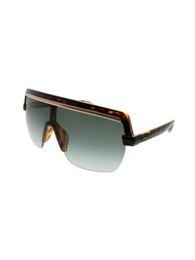 8c8d9777c19a6 Product Image Jimmy Choo JC Pose 086 9O Womens Shield Sunglasses