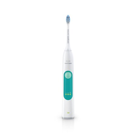 Philips Sonicare 3 Series gum health Electric rechargeable toothbrush, HX6631/30